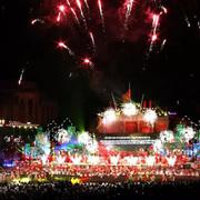 Hải Phòng dừng tổ chức lễ hội Hoa phượng đỏ, liên hoan du lịch Đồ Sơn