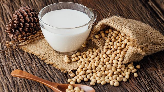 Chủ thương hiệu sữa Vinasoy lãi quý I khả quan nhờ mảng đường, tăng mạnh hàng tồn kho