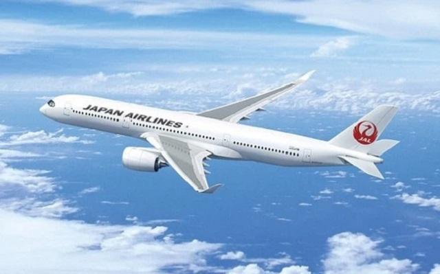 Bộ trưởng Ngoại giao Nhật Bản đề nghị sớm nối lại đường bay thương mại với Việt Nam.