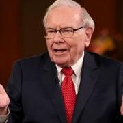 Đặc điểm quan trọng nhất cần có ở một nhân viên nhìn từ chuyện đầu tư của Warren Buffett