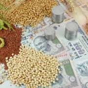 'Cơn sóng thần' Covid-19 lần hai ảnh hưởng tới thị trường nông sản Ấn Độ ra sao