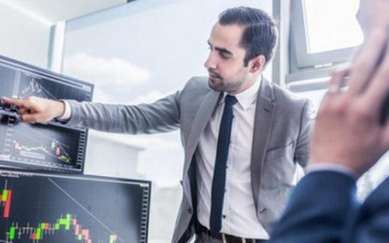 Khối ngoại chấm dứt chuỗi 6 tháng bán ròng liên tiếp trên HoSE giao dịch thỏa thuận đột biến