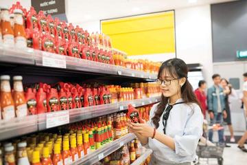 Masan Group muốn tái mở rộng chuỗi bán lẻ lên mức trước nhận sáp nhập VinCommerce