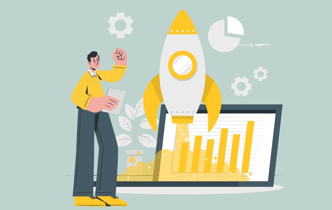 Toàn cảnh đầu tư vào startup Việt trong quý I