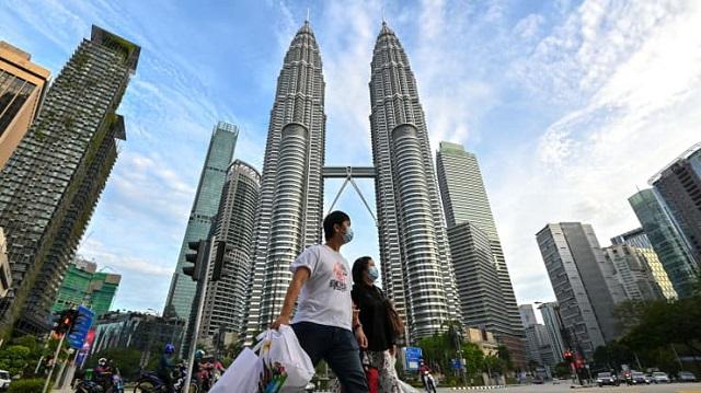 malaysia-jpeg-8226-1619809484.jpg