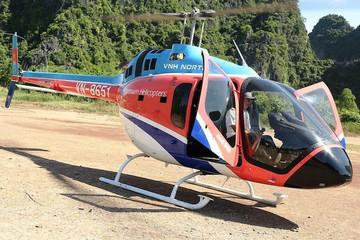 Ninh Bình xin Thủ tướng làm sân bay và đóng cửa nhà máy điện than
