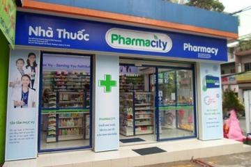 Pharmacity, Long Châu sẽ mở thêm hàng trăm nhà thuốc