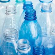 Malaysia dừng điều tra chống bán giá giá nhựa nhập khẩu từ Việt Nam và một số nước