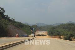 Xây dựng cơ chế và kịch bản vốn đầu tư cho mục tiêu 5.000 km đường cao tốc