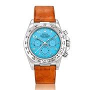 Mẫu đồng hồ Rolex Daytona hiếm được bán với giá 3,1 triệu USD