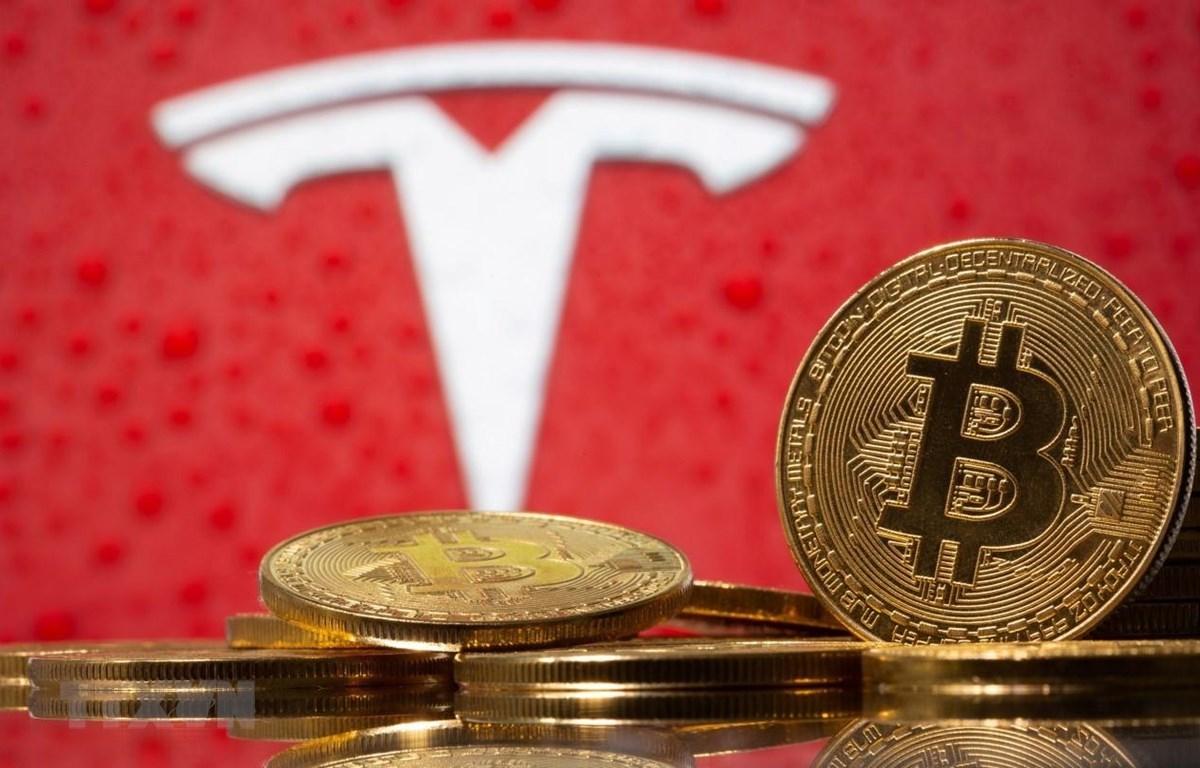 Vì sao dòng tiền của các nhà đầu tư chảy mạnh vào các tài sản rủi ro?