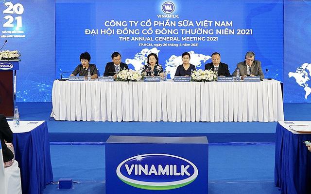 vinamilk-dai-hoi-co-dong-16194-2650-1219