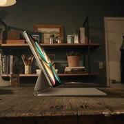 iPad Pro 12,9 inch khan hàng trước ngày lên kệ