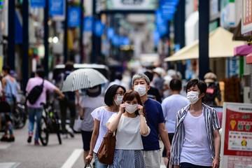 Nhật Bản chi 4,6 tỷ USD hỗ trợ doanh nghiệp thiệt hại vì Covid-19