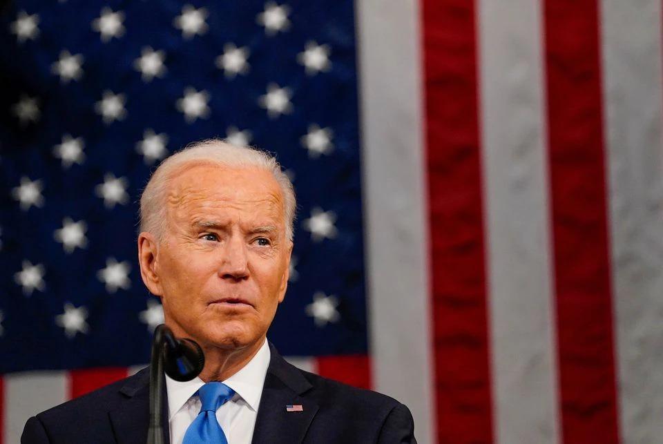 'Dấu ấn Biden' trên thị trường tài chính trong 100 ngày đầu nhiệm kỳ