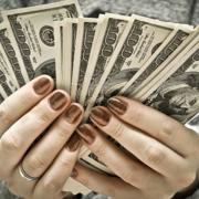 5 tính cách phổ biến về tiền bạc
