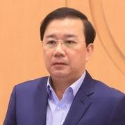 Hà Nội yêu cầu dừng hoạt động rạp chiếu phim, tiệm massage, spa
