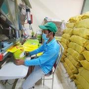 Tập đoàn PAN nhận ủy thác bảo hộ nhãn hiệu ST24 và ST25 tại thị trường quốc tế