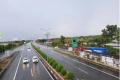 Đồng Nai: Năm 2030, Long Thành sẽ là thành phố