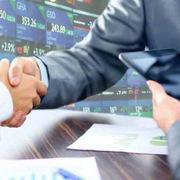 Chuyển cổ phiếu từ HNX sang HoSE từ 1/7/2023