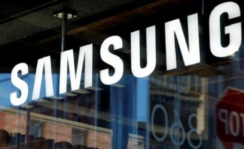 Nikkei Asia: Samsung đề nghị được mua điện mặt trời, điện gió trực tiếp, không qua EVN