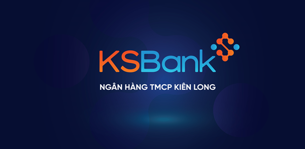 KSBank – mô hình Ngân hàng số ưu việt với 4 phân hệ cốt lõi.