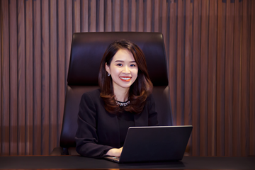 Kienlongbank có tân chủ tịch