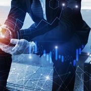Nhận định thị trường ngày 5/5: 'Dao động trong kênh giá đi ngang'