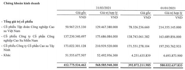 sip-ck-7390-1620100015.png
