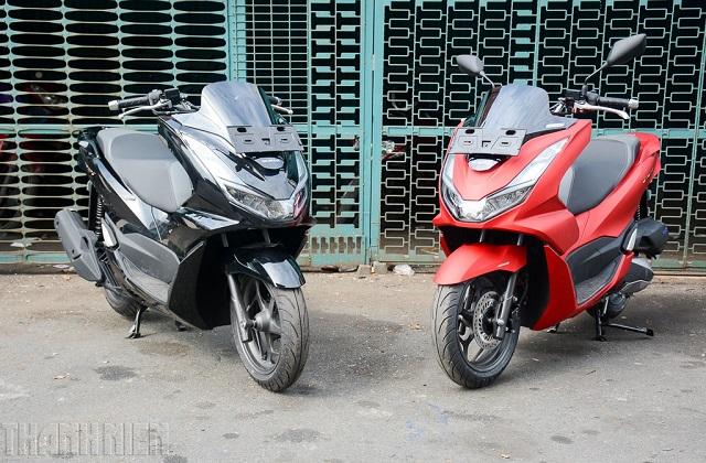 xe-ga-5-5959-1620116675.jpg