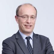 CEO Techcombank: Nghiên cứu cho vay tiêu dùng và mô hình đại lý, mục tiêu vào top 10 ngân hàng lớn nhất ASEAN