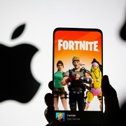 Apple – Epic 'đại chiến' ngay ngày đầu xét xử