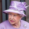 <p> <strong>4. Bill Gates giàu hơn gia đình Hoàng gia Anh</strong></p> <p> Theo <em>Forbes</em>, tổng tài sản của gia đình Hoàng gia Anh vào năm 2017 là 88 tỷ USD. Ảnh:<em>Getty Images</em></p>