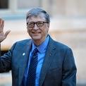 """<p> """"Tôi trượt một số môn, bạn tôi thì qua cả và giờ anh ấy làm kỹ sư của Microsoft còn tôi sở hữu Microsoft"""". Ảnh:<em> Getty Images</em></p>"""