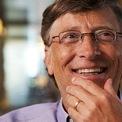 <p> <strong>7. Bill Gates giàu đến mức nếu trung bình một người Mỹ chi 1 USD, tương đương với việc ông chi khoảng 1,2 triệu USD</strong></p> <p> Theo dữ liệu của Cục Dự trữ Liên bang, tài sản của một hộ gia đình trung bình ở Mỹ là 121.700 USD. Ảnh:<em>Getty Images</em></p>