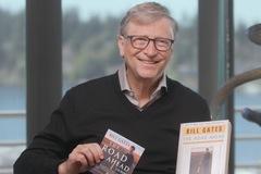 Đâu là 'bộ mặt thật' của Bill Gates?