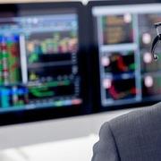 Bộ Tài chính sẽ xử lý các công ty chứng khoán 'biến tướng' huy động vốn