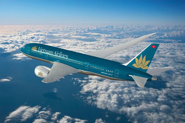 Việc tăng giá trần vé máy bay phải được xem xét thận trọng.