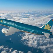 Bộ Tài chính: Tăng giá trần vé máy bay phải được xem xét thận trọng