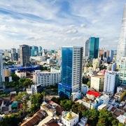 TP HCM: Dự án nhà ở thương mại được tháo gỡ thủ tục đầu tư xây dựng