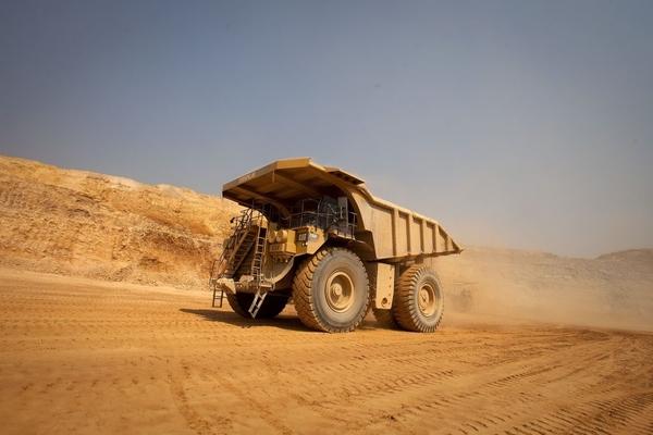 Giá quặng sắt có thể phá kỷ lục, lên 200 USD/tấn trong ngắn hạn