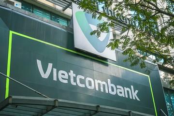 Miền Nam góp 59% lãi Vietcombank quý I, tỷ lệ bao phủ nợ xấu giảm về dưới 3 lần