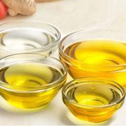 Giá dầu thực vật ở vùng đỉnh 9 năm, doanh nghiệp dầu ăn báo lãi gấp nhiều lần quý I