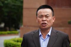 Ông Nguyễn Như So muốn mua 10,5 triệu cổ phiếu DBC