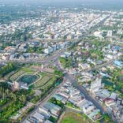 Đồng Tháp kiến nghị bổ sung nhu cầu vốn đầu tư công gần 4.508 tỷ đồng