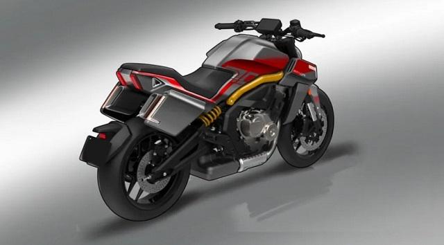 moto-chay-bang-nuoc-thanhnien-7819-5450-