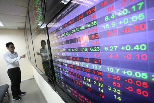 BSC: VN-Index có thể hướng đến ngưỡng 1.300 điểm trong tháng 5