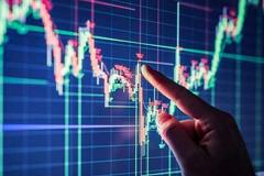 Nhận định thị trường ngày 7/5: Rung lắc với các nhịp tăng giảm đan xen