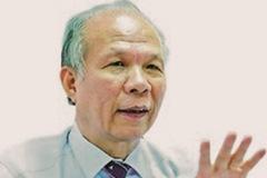 Bancassurance: Động lực cải thiện nguồn thu ngân hàng