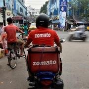 Ấn Độ thách thức Trung Quốc trong cuộc đua startup kỳ lân